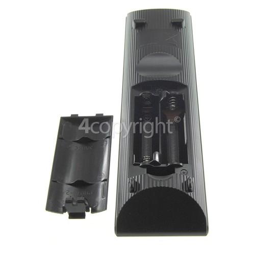 Sony RM-ADP058 Blu-Ray Remote Control