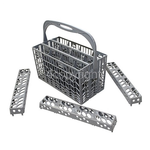 Caple Universal Premium Cutlery Basket