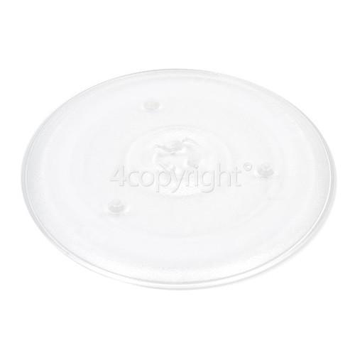 Sanyo Glass Turntable : Diameter: 270mm Dia.