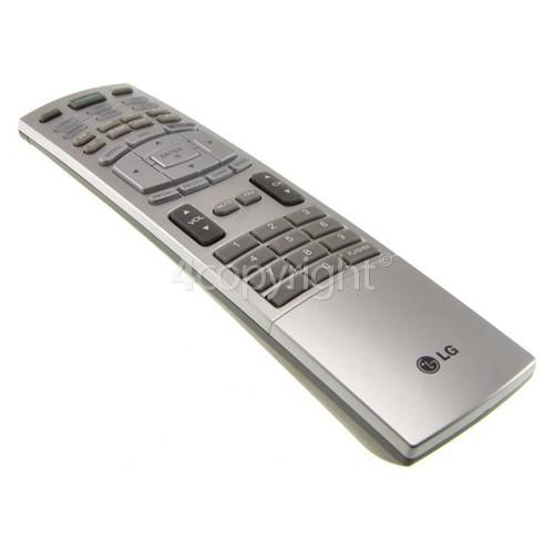 LG 32LX2R Remote Control