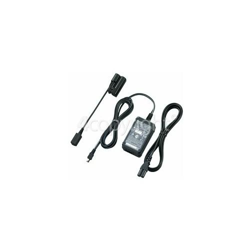 Sony DSCH3 ACLS5 AC Power Adaptor