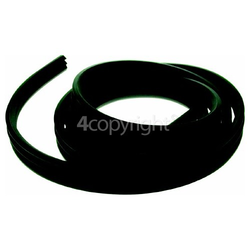 Samsung DM-B28AFS Door Seal