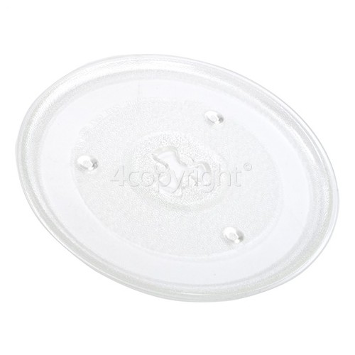 Gorenje Glass Microwave Turntable 270mm Dia