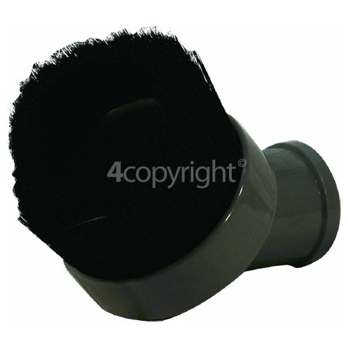 Bissell 32mm Dusting Brush Tool