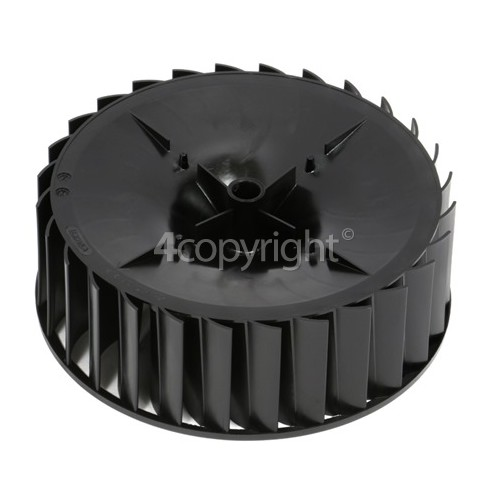 Whirlpool Fan Blade / Impeller Wheel