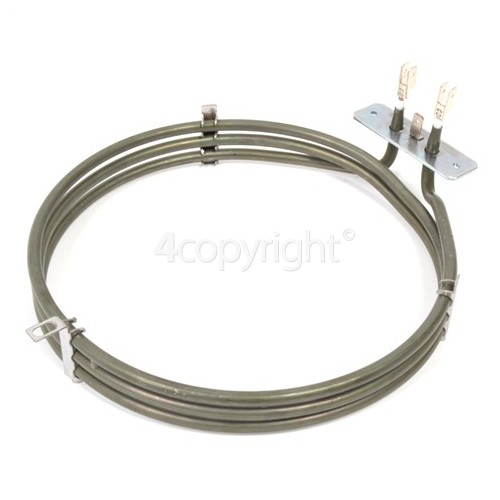 Kenwood CK404 Fan Oven Element 2500W