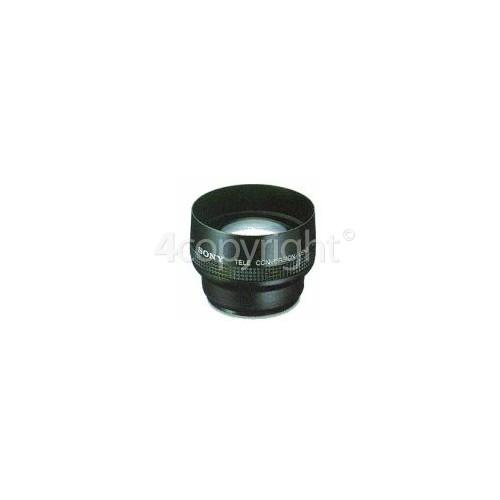 Sony Super Tele Conversion Lens