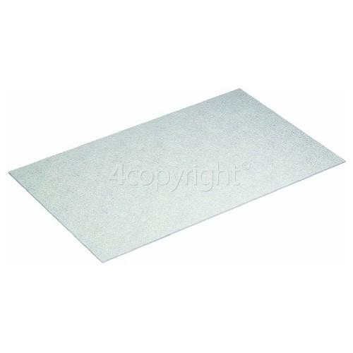 Electrolux Group Universal Plexiglass Shelf