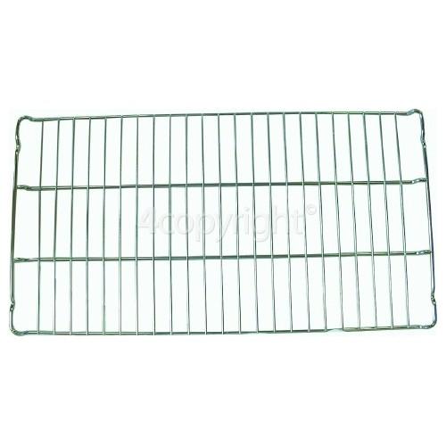 Delonghi Oven Grid Shelf : 755x404mm