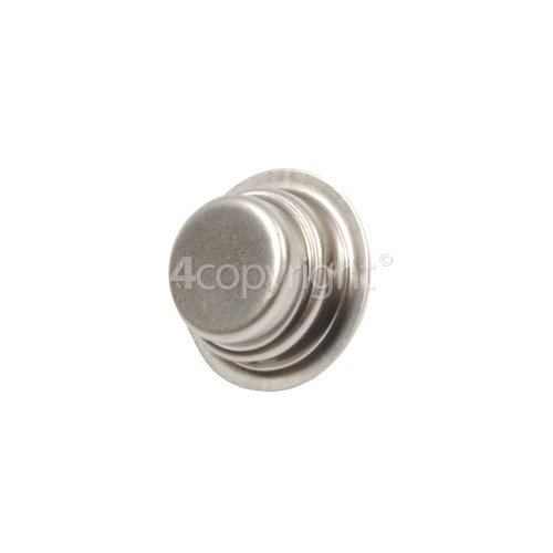 Candy NTC Thermistor | www 4candy co uk