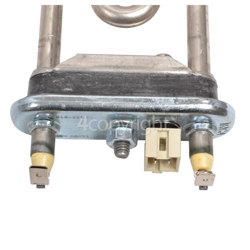 LG Heater Element 1600W