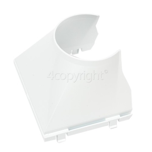 LG Ice Dispenser Funnel