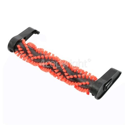 Bissell Brush Assy - 6 Row Brushroll / Roller Brush
