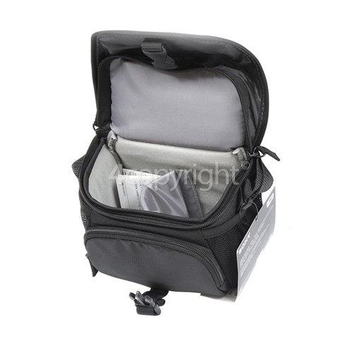 Sony Soft Carry Case