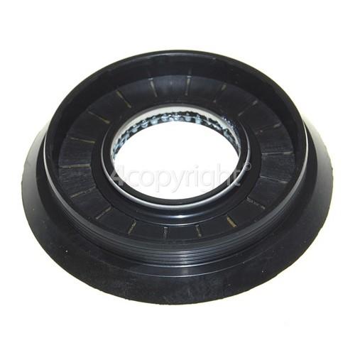 LG WD12124RD Bearing Seal