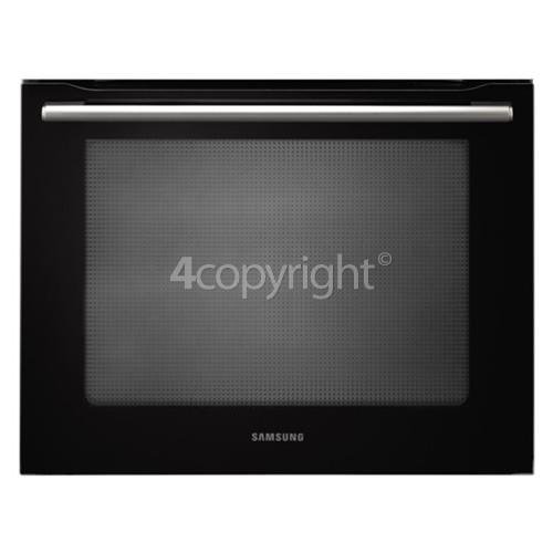 Samsung Main Oven Door Assembly