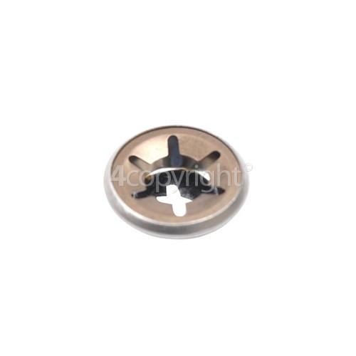Bosch Wheel Securing Cap