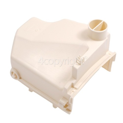 Baumatic Dispenser Bottom Section