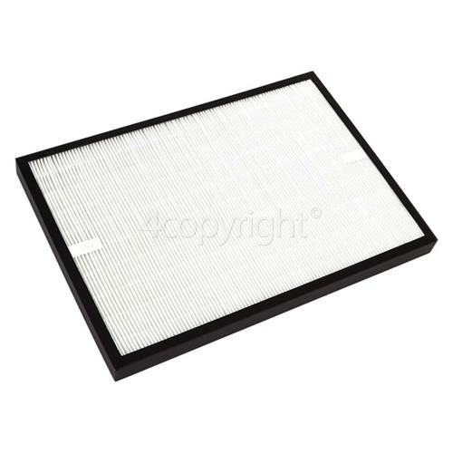 Delonghi Filters Kit