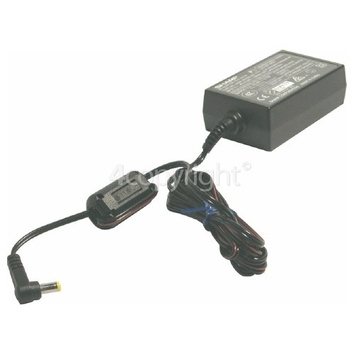 Sharp Mains Adaptor/Battery Charger