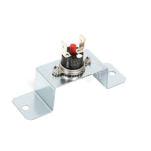 Bauknecht BCTM 9100 PT Temperature Limiter