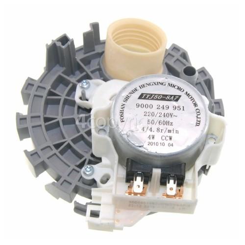 Bosch Alternating Water Distributor