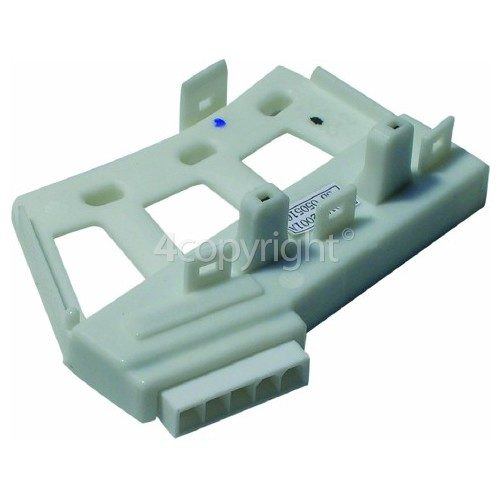 LG Hall Sensor