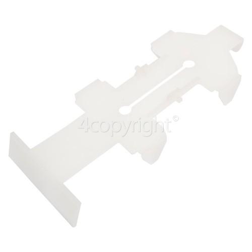 AGA Freezer Sensor Protective Cover