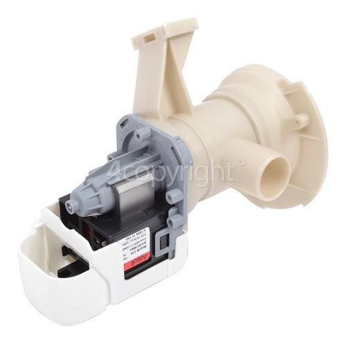 Whirlpool AWE 8727/1 Drain Pump