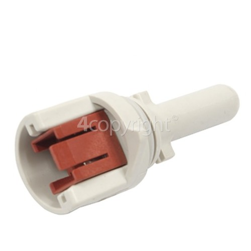 NTC Temperature Sensor : Ref No. 2790082