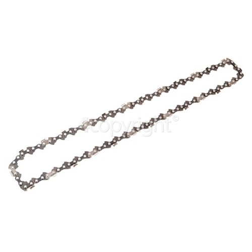 "Flymo CHO006 40cm (16"") 56 Drive Link Chainsaw Chain"