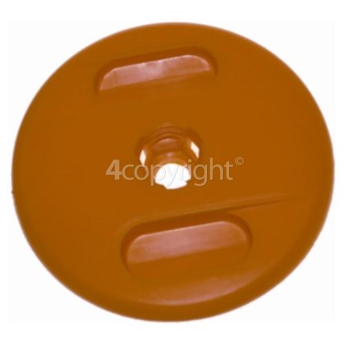 Lawnchief Wheel Cover