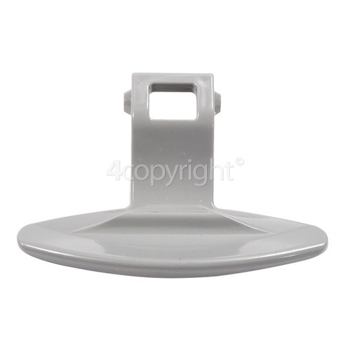 LG Door Handle - Grey