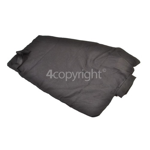 Flymo Debris Bag