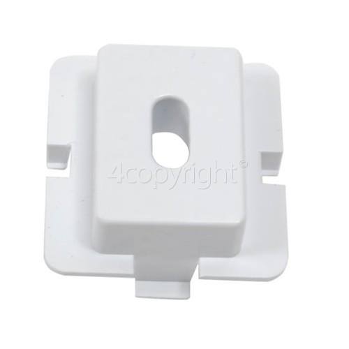 Beko Function Button