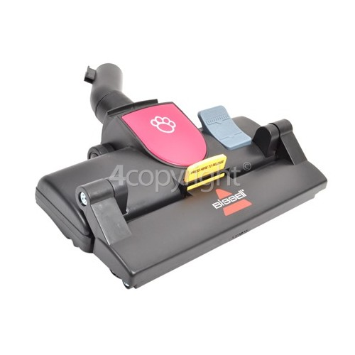 Bissell 30.5mm Pet Hair Eraser Floor Tool