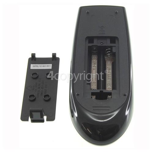 Samsung AH59-02330A Soundbar Remote Control