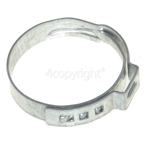 DI464 Hose Clip Clamp Band OTK 310 32mm