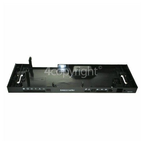 Rangemaster Control Panel