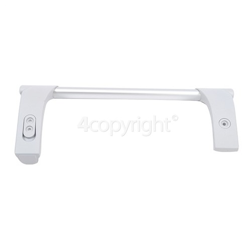 Ariston Door Grab Handle