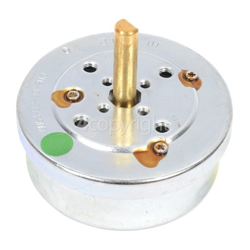 Kenwood Timer : Tempomatic CD2H36033-F900