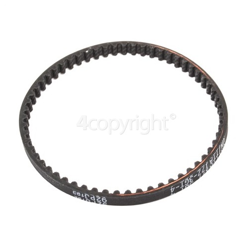 Bosch 177-3GT-4 Drive Belt