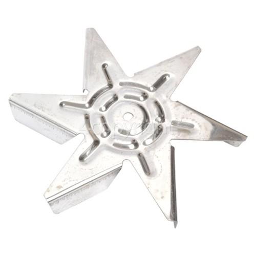Beko 9505TX Fan Blade