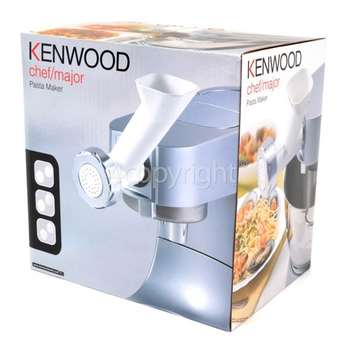Kenwood AT936A Pasta Maker Attachment