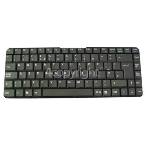 Sony Keyboard