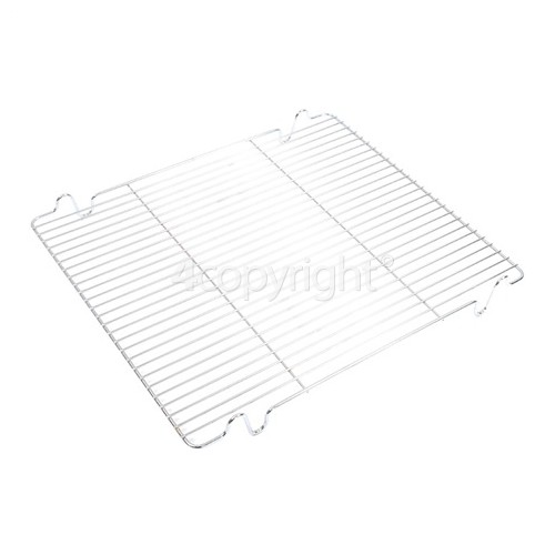 Delonghi Grill Pan Grid : 387x332mm