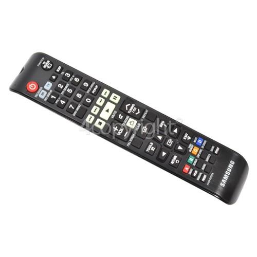Samsung TM1251 Remote Control