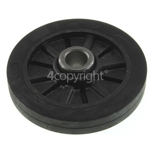 Amana Drum Bearing Wheel