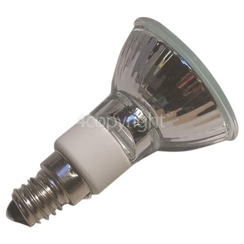 Baumatic BAISL92.2SS 40W SES (E14) Lamp