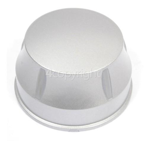 LG Rotary Selector Control Knob